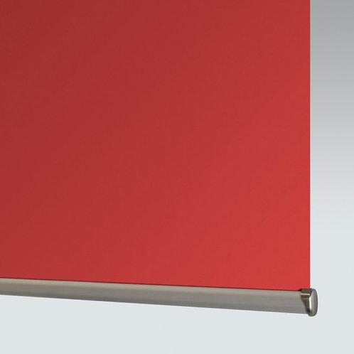 Palette Scarlet