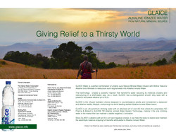 _GLAICE_Giving_relief_to_a_thisrsty_World_·_GLAICE_MAGAZINE_ADV_21_2017