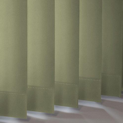 Palette Green