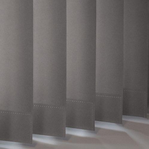 Palette Concrete
