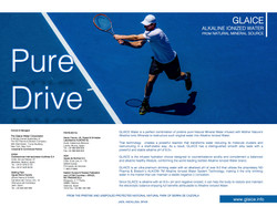 GLAICE PURE DRIVE MAGAZINE ADV 38_2017