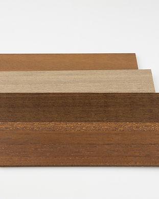 Wood Blind Slat.jpg