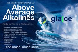 Above_Average_Alkalines_·_Glaice