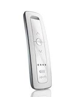 Somfy Remote.jpg
