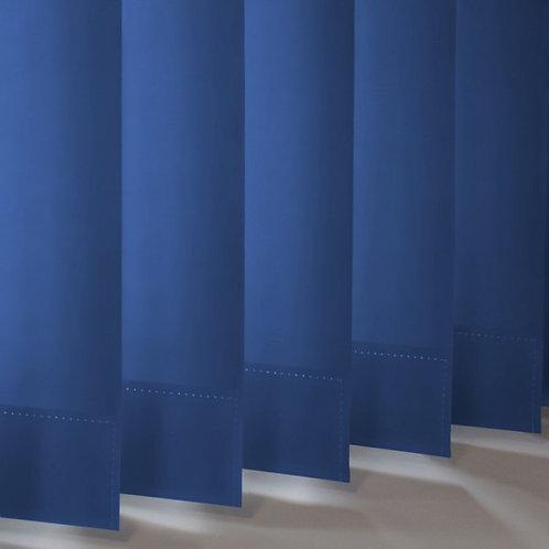 Palette Glacier Blue