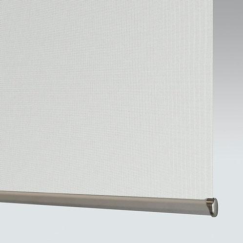 Greenscreen Sea-Tex™ White 3%