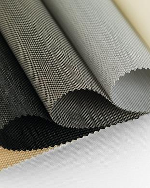 Panama Pro Fabrics.png