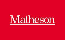 Matheson.png