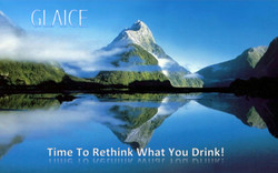 TIME+TO+RETHINK+WHAT+YOU+DRINK