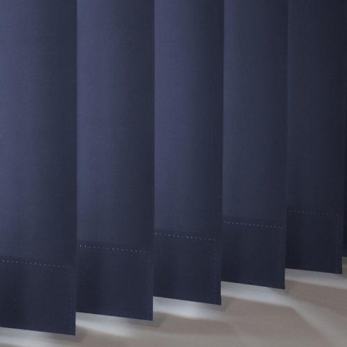 Palette Dark Blue