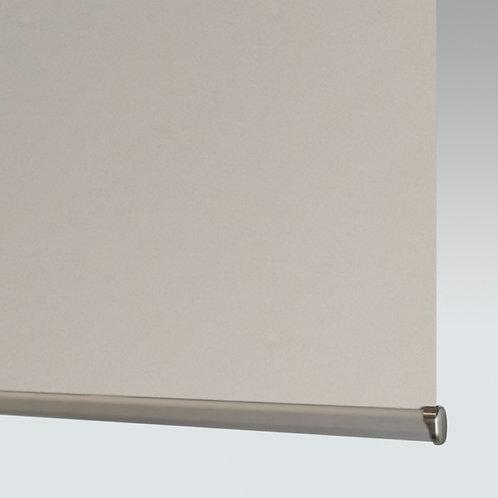 Palette Stone Grey