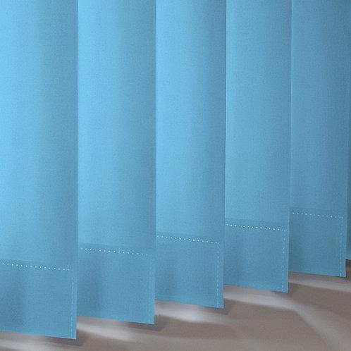 Banlight Duo FR Powder Blue