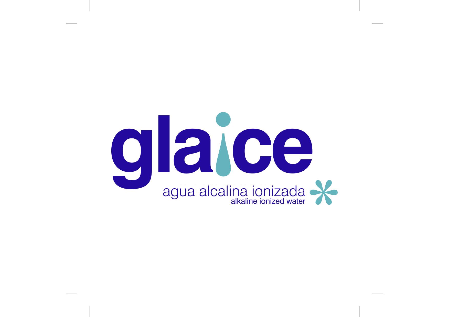 GLAICE-LOGO-BOTELLAS_sin bebrefs