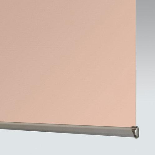 Palette Dusky Pink
