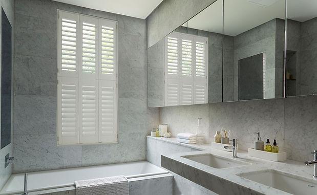 Bathroom Shutter.jpg