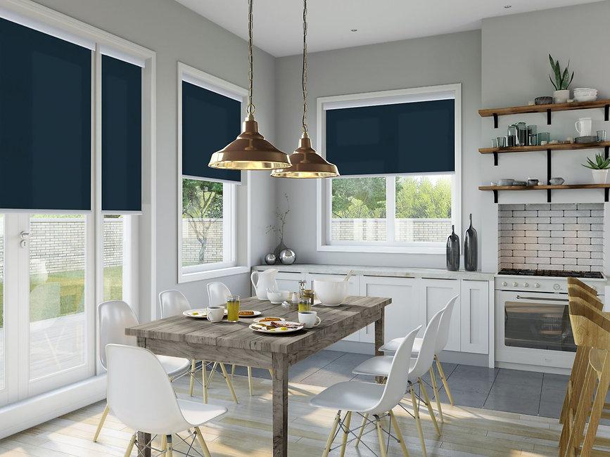 contemporary dining room resized.jpg