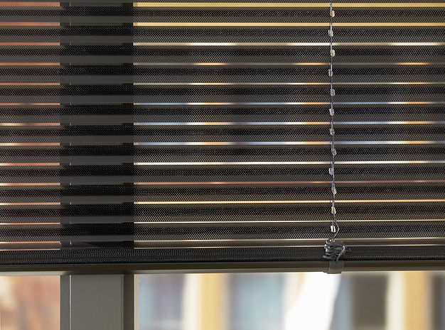Venetian Blinds Close Up Photo perfo.jpg