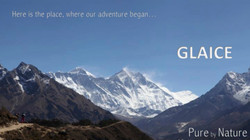 GLAICE+PURE+BY+NATURE