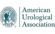 logo AUA.jpg