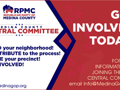 Join the RPMC Central Committee