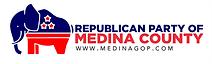 RPMC_RectangleLogo_PNGTRANS.png