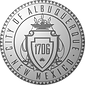 COA_Medallion_Dome_6_in.png