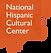 nhcc-logo-square-484x500.png