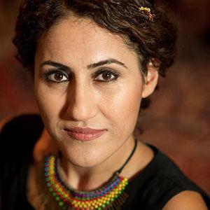 Aynur (Kurdish/Turkey)