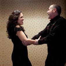 Saints & Tzadiks: Susan McKeown & Lorin Sklamberg (Irish/Yiddish/USA)