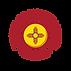 SFBC-Logo-2C-300x300.png