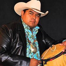 Joe Tohonnie Jr. & The White Mountain Apache Crown Dancers (Apache & Navajo Nations)