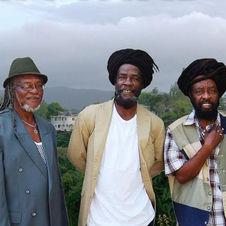 The Itals (Jamaica)