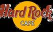 180px-Hard_Rock_Cafe_Logo.png