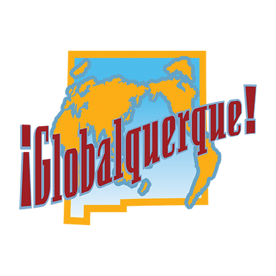 ¡Globalquerque!_transparent_updated_hi.p