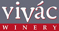vivac-winery-logo-footer-color.png.jpg