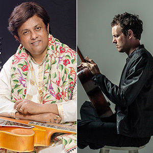Bhattacharya & Gripper (India/South Africa)