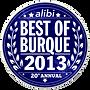 bob2013-award.png