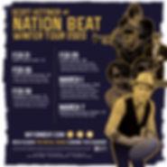 NationBeat_WinterTour2020_INSTAGRAM .jpg