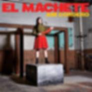 El Machete.jpg