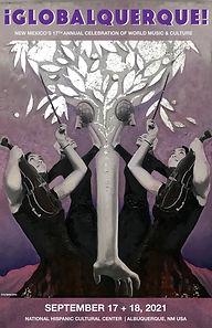 ¡Globalquerque! Poster Art_2021-A.jpg