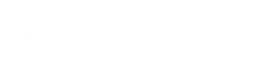 BW logo-header.png