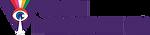 2019-CineMagnifico-logo-2.png