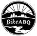 bikeabq_edited.png