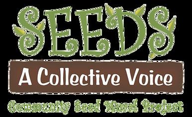 Seeds Logo transparent.png