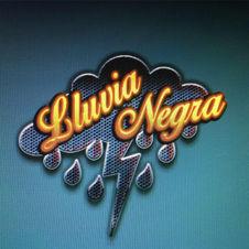 Lluvia Negra Band (Taos, New Mexico)