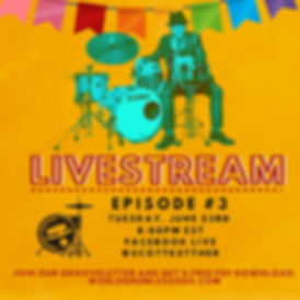 LiveStream#3.png