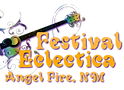 Eclectica Logo 2_Knock out-shadow copy.p