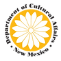 NM-Department-Cultural-Affairs Logo.png