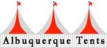 ABQ-Tents.png