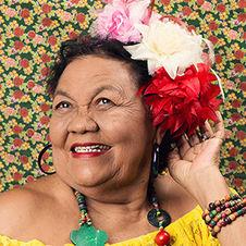 Dona Onete (Brazil)